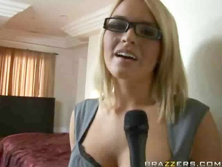 krissy and nika - concupiscent pornstars like to
