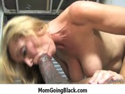 interracial porn mother i playgirl gets nailed by