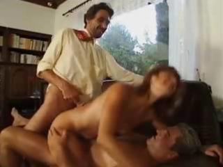 older 9 loves unfathomable anal classic