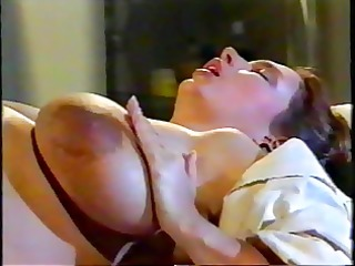 pregnant sweetheart with the lustful nurse and