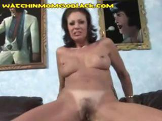 naughty dark brown mommy t live without playing